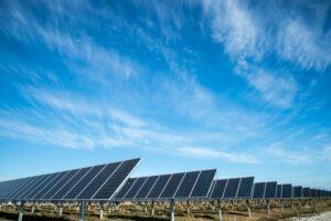 quels sont les avantages de l'énergie solaire photovoltaïque