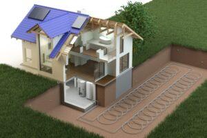 quels sont les avantages et les inconvénients de l'énergie géothermique