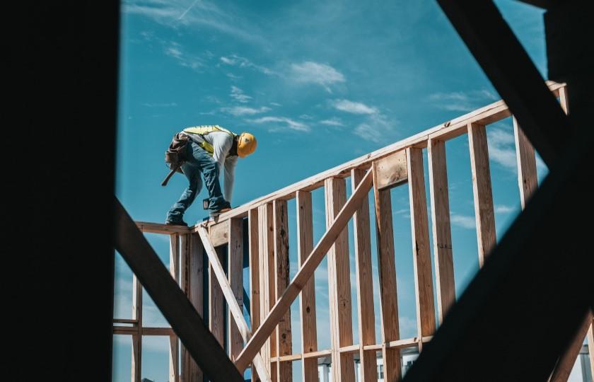 quels changements dans la réglementation environnementale bâtiment