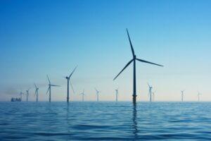 quels sont les avantages de l'énergie éolienne