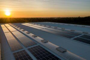 quelles sont les aides sur l'installation des panneaux solaires