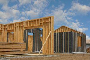 quels sont les avantages des constructions en bois