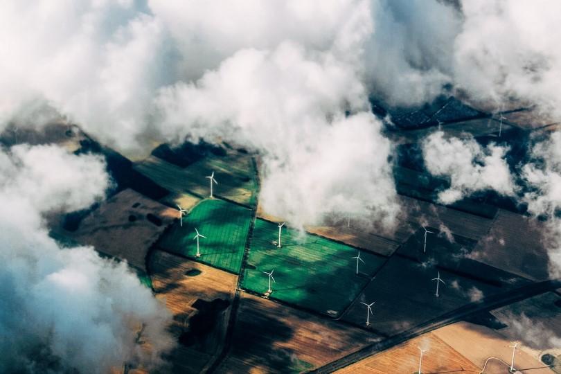 retour sur les avantages des énergies renouvelables