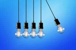 chèque économies d'énergie
