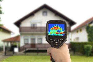 Balades thermiques : Quels sont les résultats attendus?