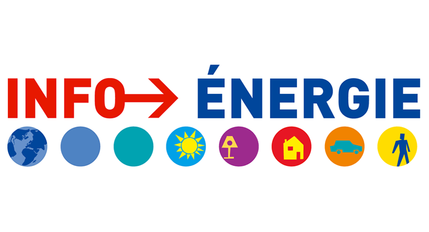 espace info energie