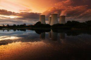 Qu'est-ce que l'énergie nucléaire ?